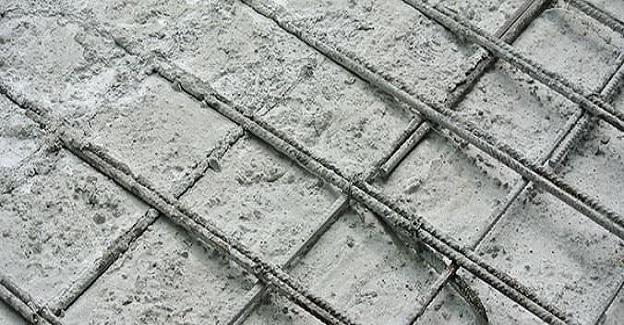 Tipos de Concreto utilizados na Construção Civil