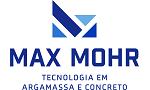 Maxmohr