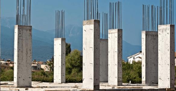 Concreto Armado: O que é? Quais vantagens e desvantagens?