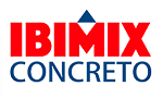 Ibimix
