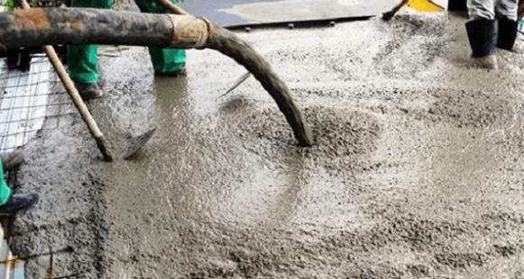 Cimento Portland: Tipos, Composição e Aplicação