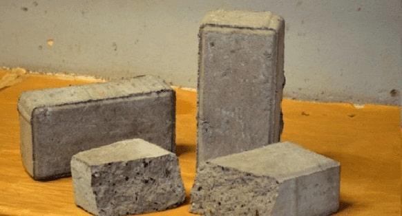 Concreto Sustentável: o que é? onde utilizar?