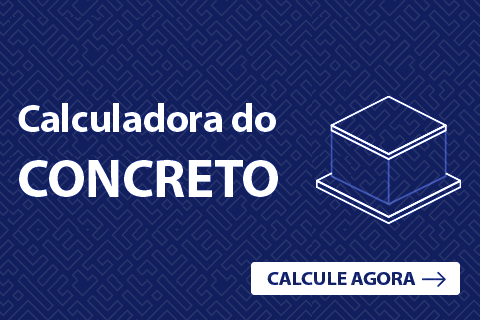 Calculadora do concreto